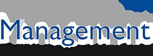Tobler Management